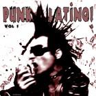Punk Latino Vol.1