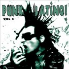 Punk Latino Vol.2